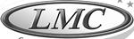 LMC-asuntovaunut ja -asuntoautot myy Caravan Erälaukko Tampereella